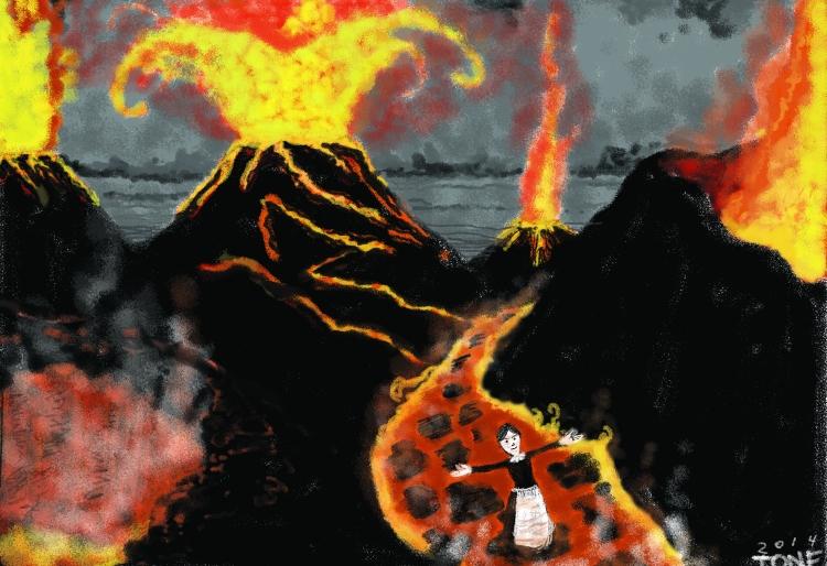 VolcanoesCropped