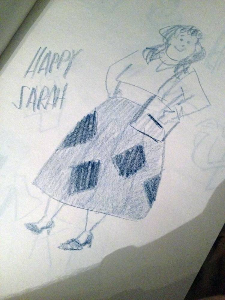 happy-sarah