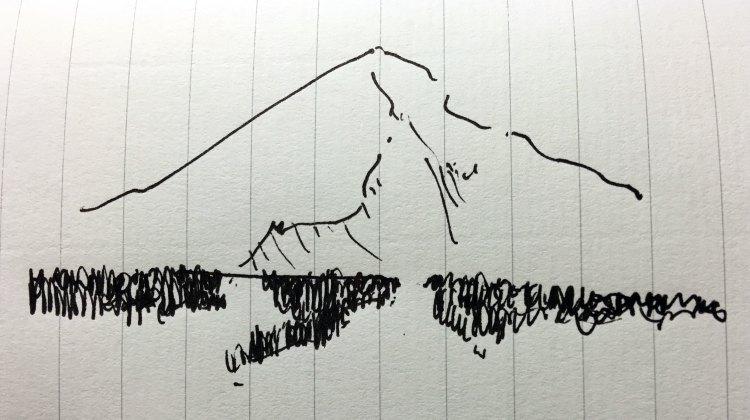 big-sky-mountain-sketch