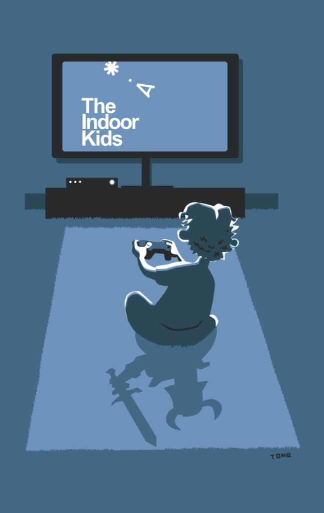 the-indoor-kids