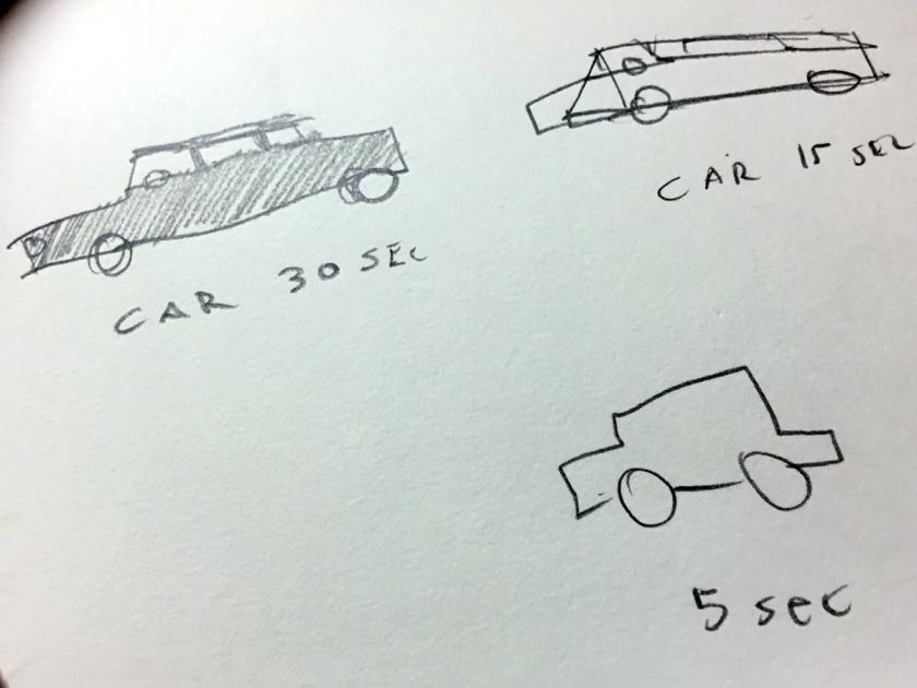 ivan-brunetti-cartooning-exercise-1-1