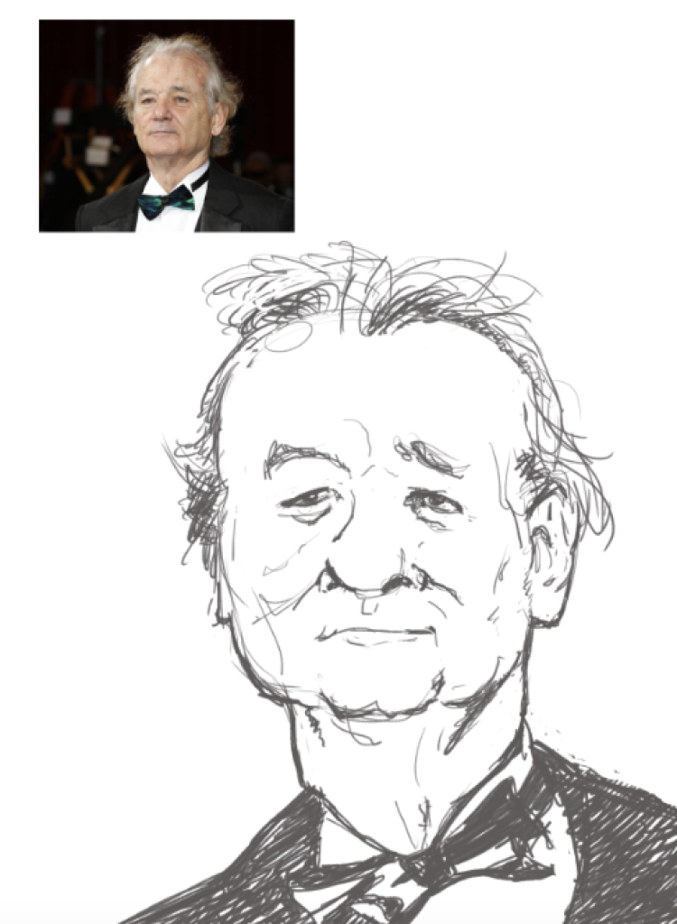 bill-murray-3