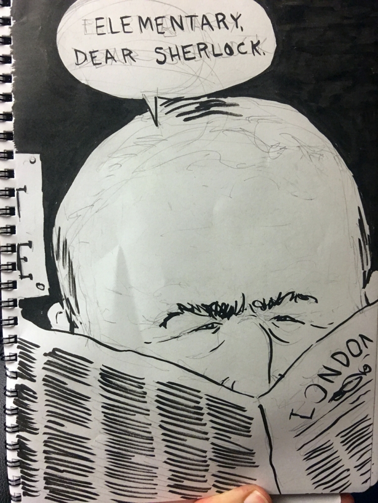 inktober-day-16-fat-mycroft