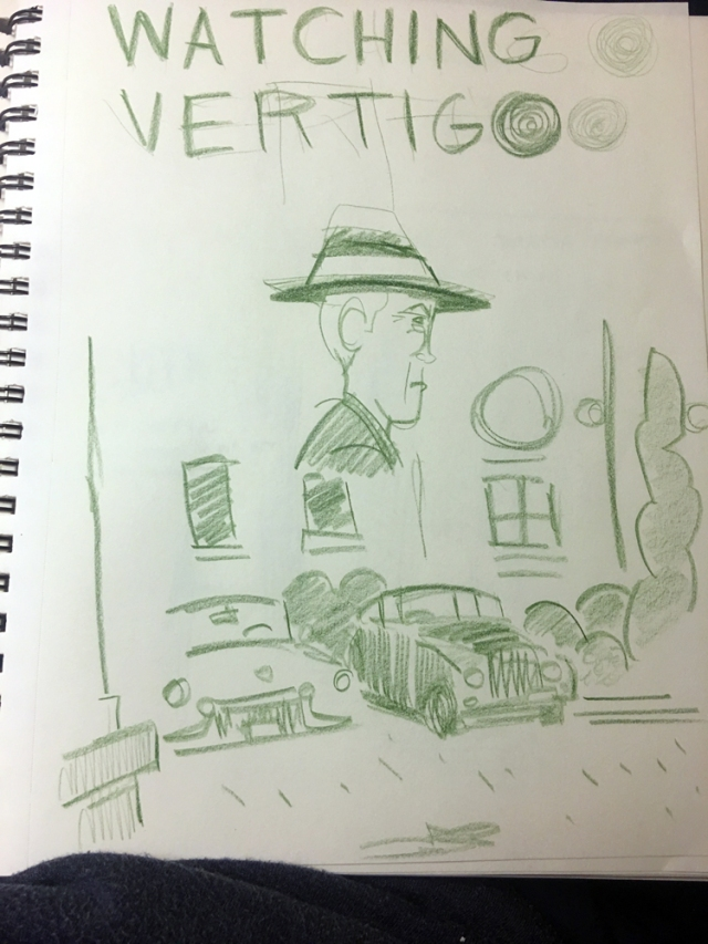 watchingvertigo1